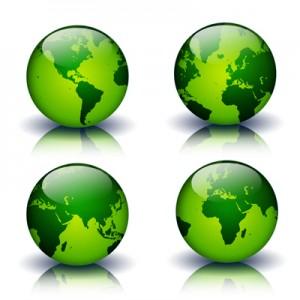 Ejemplo verde