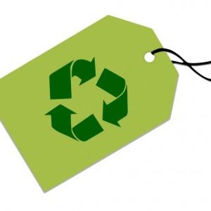 Ser sostenible en todos los ámbitos