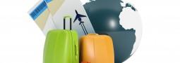 Turismo y sostenibilidad energética