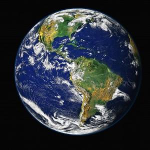 Los 10 países más ecológicos del Mundo